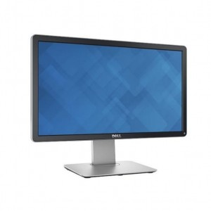 "20"" DELL P2014 IPS PANORAMA DVI DisplayPort"