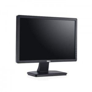 "19"" DELL E1913 LED 1440 x 900 DVI + VGA"