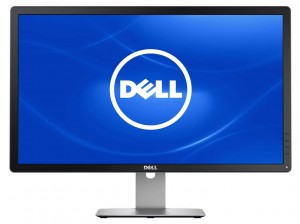 Dell P2414Hb 24' LED IPS FULL HD USB DP JAK NOWY !