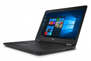 Dell Latitude E5550 i5 8GB SSD FULLHD SLIM GEFORCE 830M