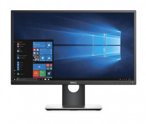 Dell P2317H 23' LED IPS FULL HD USB DP HDMI PIVOT KL A