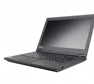 Lenovo ThinkPad L440 i5-4300M 4GB 120GB SSD WIN 7PRO