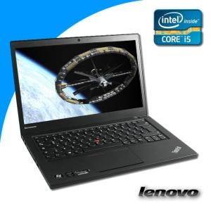 915734b5d7607 Lenovo ThinkPad T440s i5-4300U 180 SSD 8 GB Win 7 Pro