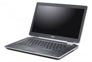 Dell Latitude E6430 14'' i5 4GB 128GB SSD HDMI