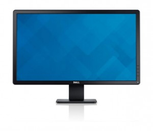 DELL E2014H 20''  HD+ 1600x900 16;9 LED